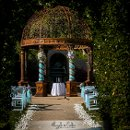 130x130 sq 1357775375222 westlakevillageinnventuraweddingphotographersmakeupartistorangecounty2