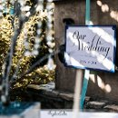 130x130 sq 1357775388973 westlakevillageinnventuraweddingphotographersmakeupartistorangecounty3