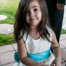 130x130 sq 1357776118513 westlakevillageinnventuraweddingphotographersmakeupartistorangecounty14