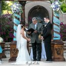 130x130 sq 1357776163498 westlakevillageinnventuraweddingphotographersmakeupartistorangecounty19