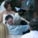 130x130 sq 1357776176616 westlakevillageinnventuraweddingphotographersmakeupartistorangecounty24