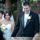 130x130_sq_1357776413650-westlakevillageinnventuraweddingphotographersmakeupartistorangecounty34