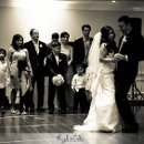 130x130 sq 1357776496479 westlakevillageinnventuraweddingphotographersmakeupartistorangecounty45