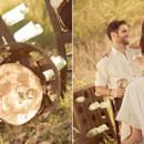 130x130 sq 1366872349859 los angela engagement photographer makeup artist orange county 3