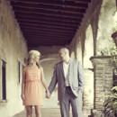 130x130 sq 1366872543608 los angeles makeup artist angela tam orange county wedding photographer 2