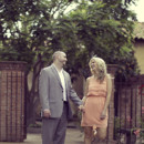 130x130 sq 1366872560187 los angeles makeup artist angela tam orange county wedding photographer 8