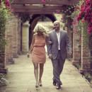 130x130 sq 1366872568543 los angeles makeup artist angela tam orange county wedding photographer 11