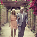 130x130 sq 1366872571439 los angeles makeup artist angela tam orange county wedding photographer 12