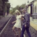 130x130 sq 1366872595326 los angeles makeup artist angela tam orange county wedding photographer 20