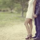 130x130 sq 1366872603423 los angeles makeup artist angela tam orange county wedding photographer 22