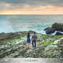 130x130 sq 1366873619792 09 laguna beach portrait session