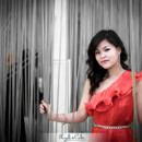 130x130 sq 1366902533853 2012.12.15 lacma life style   olivia yuen 8