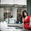 130x130 sq 1366902551972 2012.12.15 lacma life style   olivia yuen 14