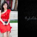 130x130 sq 1366902594233 2012.12.15 lacma life style   olivia yuen 28