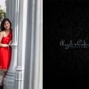 130x130 sq 1366902599715 2012.12.15 lacma life style   olivia yuen 30