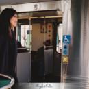 130x130 sq 1366903632958 2013.02.09 yvette ford   south pas train station 76