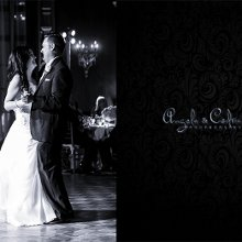 220x220 sq 1357766467214 michellerobmillienniumbiltmorehotellosangelesweddingphotographer08251226.1