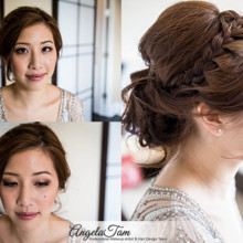 220x220 sq 1366701048606 los angeles asian makeup artist wedding photographer orange county photography 1