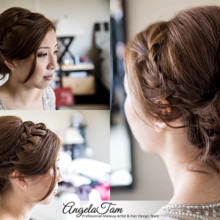 220x220 sq 1366701052928 los angeles asian makeup artist wedding photographer orange county photography 2