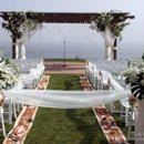 130x130 sq 1253219941515 ceremony2lg