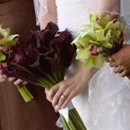 130x130 sq 1257985468464 justbouquets