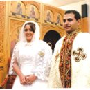 130x130 sq 1229125421502 egyptianweddingpicture3