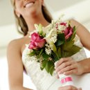 130x130 sq 1319140822519 brideflowers