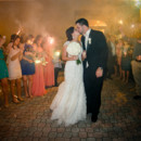130x130 sq 1484344130639 wedding photo benedicts 4