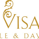 130x130 sq 1373635669863 la visage mobile  day spa
