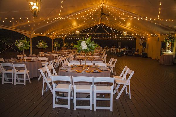 Gabrella Manor Birmingham Al Wedding Venue