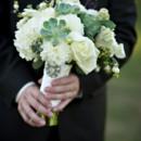 130x130 sq 1370998158855 ashley and wyatt wedding109stoutphoto
