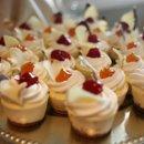 130x130 sq 1291394260532 assortedcheesecakecupcakes