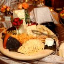 130x130_sq_1291400320376-avenuecatering4