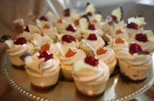 220x220 1291394260532 assortedcheesecakecupcakes