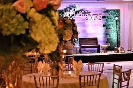 Garden City Wedding Venues Reviews For Venues