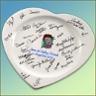 GuestBookPlatters.com, Inc. image