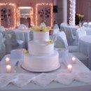 130x130 sq 1215569948266 weddingcake2