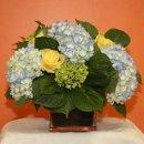 130x130_sq_1348715957683-weddingflowersone007