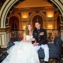 130x130 sq 1491232560653 0943   clare scott piece wedding 3