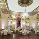 130x130 sq 1491232588060 1118   clare scott piece wedding 3