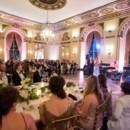130x130 sq 1491232639182 1297   clare scott piece wedding 3