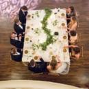 130x130 sq 1491232646687 1336   clare scott piece wedding 3
