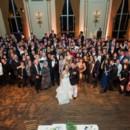 130x130 sq 1491232654407 1796   clare scott piece wedding 3