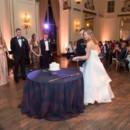 130x130 sq 1491233417430 1254   clare scott piece wedding 3