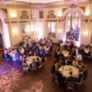 130x130 sq 1491233430585 1335   clare scott piece wedding 3