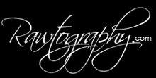 220x220 1229011712943 logo rawography