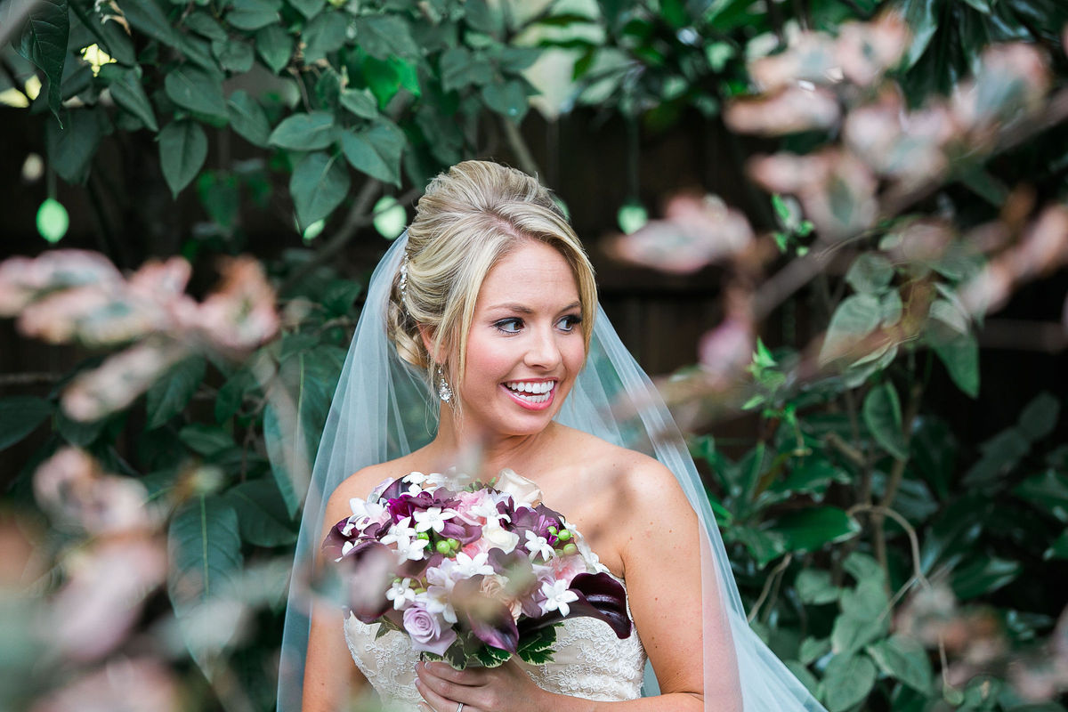 Cathy Teeters Beautiful Weddings And Design Studio Reviews Unionville In 29 Reviews