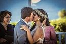 ALIZOS WEDDINGS/BILINGUAL OFFICIANTS image