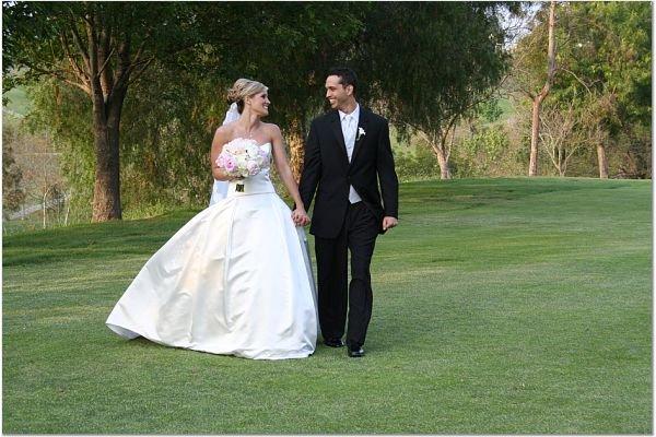 1283449063413 Gaerreth Chino Hills wedding officiant