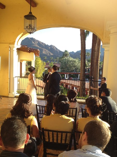 1328327542894 IMG0390 Chino Hills wedding officiant